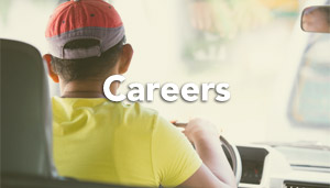 opts-careers
