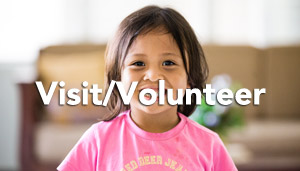 opts-visit-volunteer