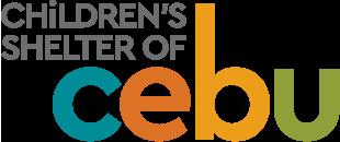Children's Shelter of Cebu
