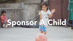 opts-child-sponsorship