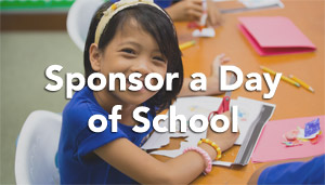 opts-school-sponsorship