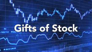 opts-stock