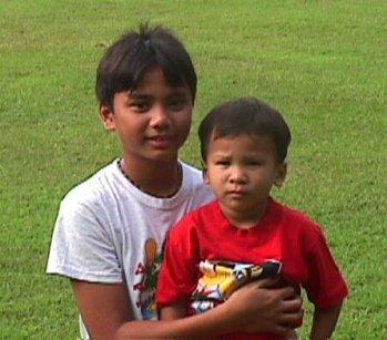 Children's Shelter of Cebu | Testimonials