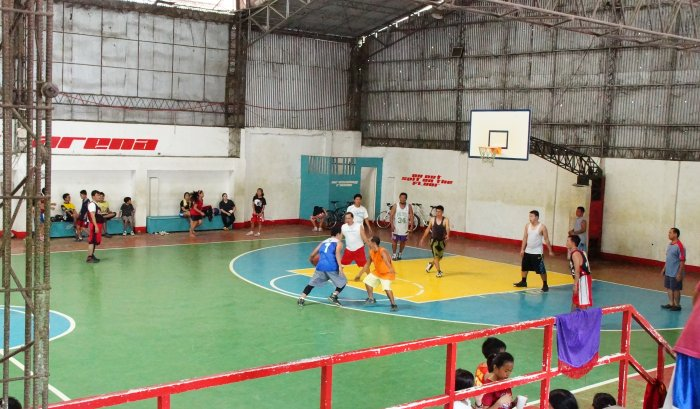 mens_fellwoship_bball